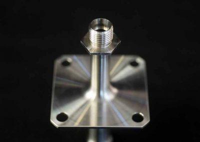 Lenane Precision SNN 0196
